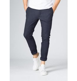 DUER DUER Weightless Denim Beachcomber Pant Men's