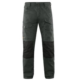 Fjall Raven Fjall Raven Vidda Pro Ventilated Trousers Men's
