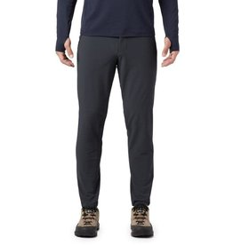 Mountain Hardwear Mountain Hardwear Chockstone Pull On Pant Men's