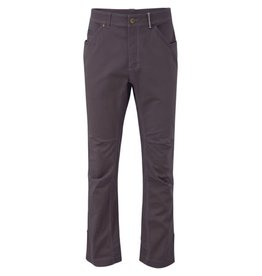 Sherpa Sherpa Guide Pant Men's