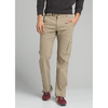 Prana Prana Stretch Zion Pant Men's (Discontinued)