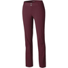 Columbia Columbia Saturday Trail Pant Women's (Discontinued)