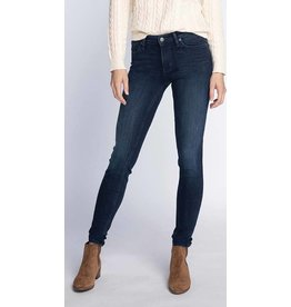 DUER Dish by DUER Adaptive Denim Skinny Women's