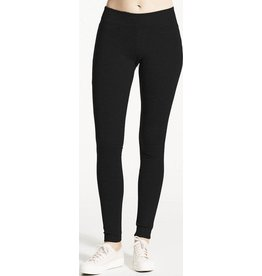 FIG FIG Opa Pant Women's