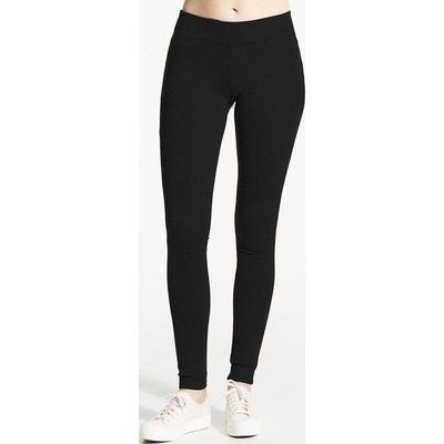 FIG Clothing FIG Opa Pant Women's