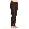 FIG Clothing FIG Soz Pant Women's