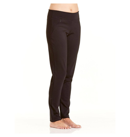 FIG FIG Soz Pant Women's