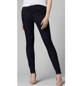 Jag Jeans JAG Jeans Bryn Skinny Jeans Women's