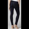 Jag JAG Jeans Bryn Skinny Jeans Women's