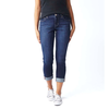 Jag Jeans JAG Jeans Carter Girlfriend Jean Women's