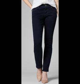 Jag JAG Jeans Michelle Slim  Jeans Women's