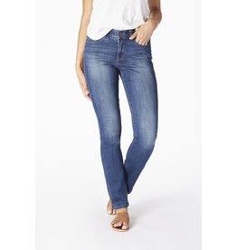 Jag Jeans JAG Jeans Ruby Straight  Jeans Women's (Past Season)