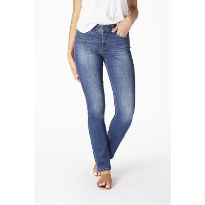 Jag JAG Jeans Ruby Straight  Jeans Women's