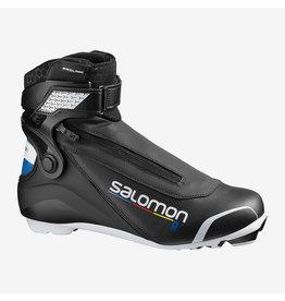 Salomon Salomon R/ Prolink Combi Ski Boot