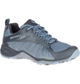 Merrell Merrell Siren Edge Q2 Waterproof Low Hiking Womens