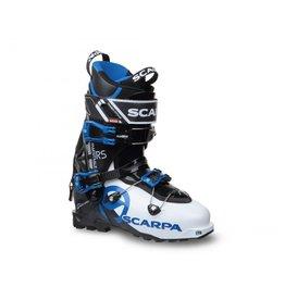 Scarpa Scarpa Maestrale RS Ski Boot