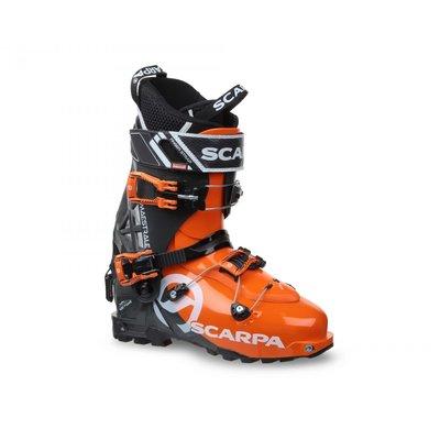Scarpa Scarpa Maestrale Ski Boot