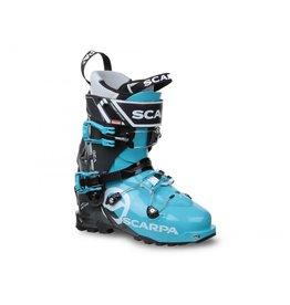 Scarpa Scarpa Gea Women's Ski Boot