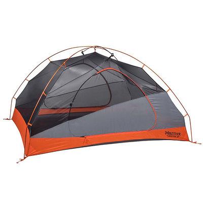 Marmot Marmot Tungsten 2P Tent