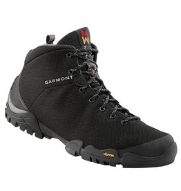 Garmont Garmont Integra Mens Mid Waterproof Hiking Boot