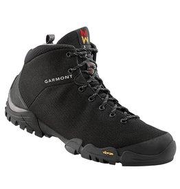 Garmont Garmont Integra Mid Waterproof Hiking Boot