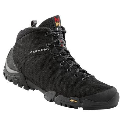 Garmont Garmont Integra Mens Mid Waterproof Hiking Boot