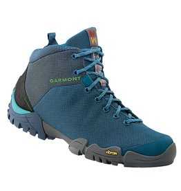 Garmont Garmont Integra Waterproof Hiking Boot Womens