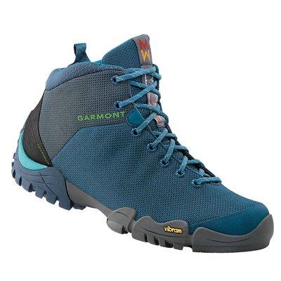 Garmont Garmont Integra Waterproof Hiking Boot Womens