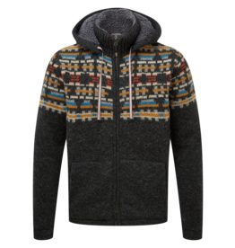 Sherpa Sherpa Kirtipur Sweater Men's