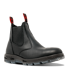 RedBack RedBack Bobcat Boot