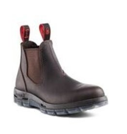 RedBack RedBack Nevada Waterproof Boot