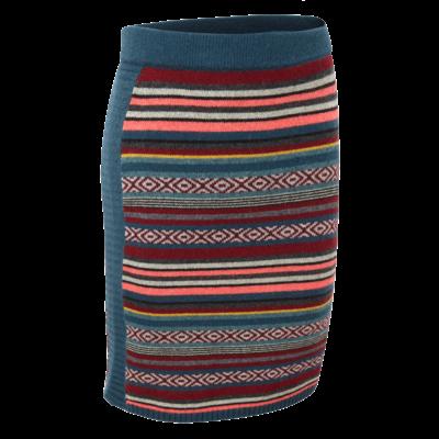Sherpa Sherpa Paro Skirt Women's