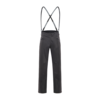Black Yak Black Yak Amrit Pant Men's