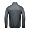 Black Yak Black Yak Calvana Jacket Men's