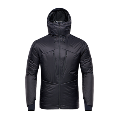 Black Yak Black Yak Cinisara Jacket Men's