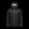 Black Yak Black Yak Hariana Jacket Men's