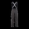 Black Yak Black Yak Mahal Pant Men's