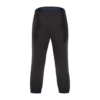 Black Yak Black Yak Mewati Pants Men's