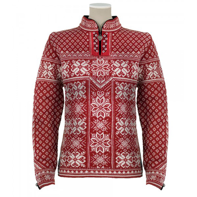 Dale of Norway Dale of Norway Peace Sweater Women's