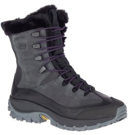 Merrell Merrell Thermo Rhea Mid Waterproof Womens