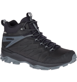 Merrell Merrell Thermo Freeze Mid Waterproof Boot Mens