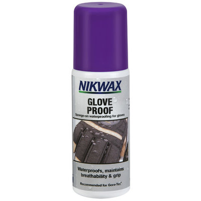 Nikwax Nikwax Glove Proof