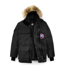 Canada Goose Canada Goose Expedition Fusion Fit Parka Men's