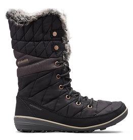 Columbia Columbia Heavenly™ Omni-Heat™ Lace Up Boot Women's