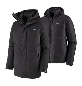 Patagonia Patagonia Frozen 3-in-1 Parka Men's