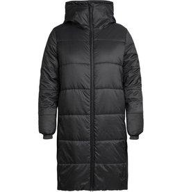 Icebreaker Icebreaker MerinoLoft Collingwood 3Q Hooded Jacket Women's