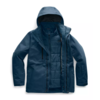 The North Face The North Face Clement Triclimate Jacket Men's