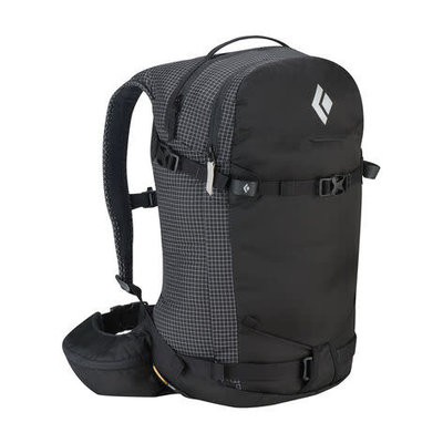 Black Diamond Black Diamond Dawn Patrol  Ski Backpack