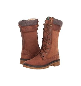 Kamik Kamik Rogue 9 Womens Winter Boot