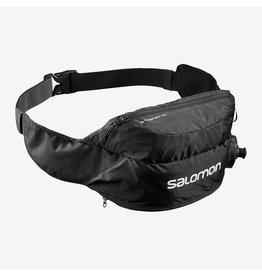 Salomon Salomon RS Thermobelt